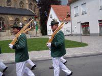 schuetzenfest2016_064
