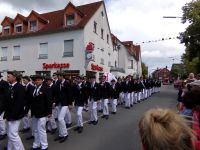 schuetzenfest2016_069
