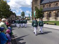 schuetzenfest2016_094