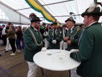 schuetzenfest2016_121