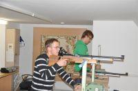vereinsmeisterschaften2012_01